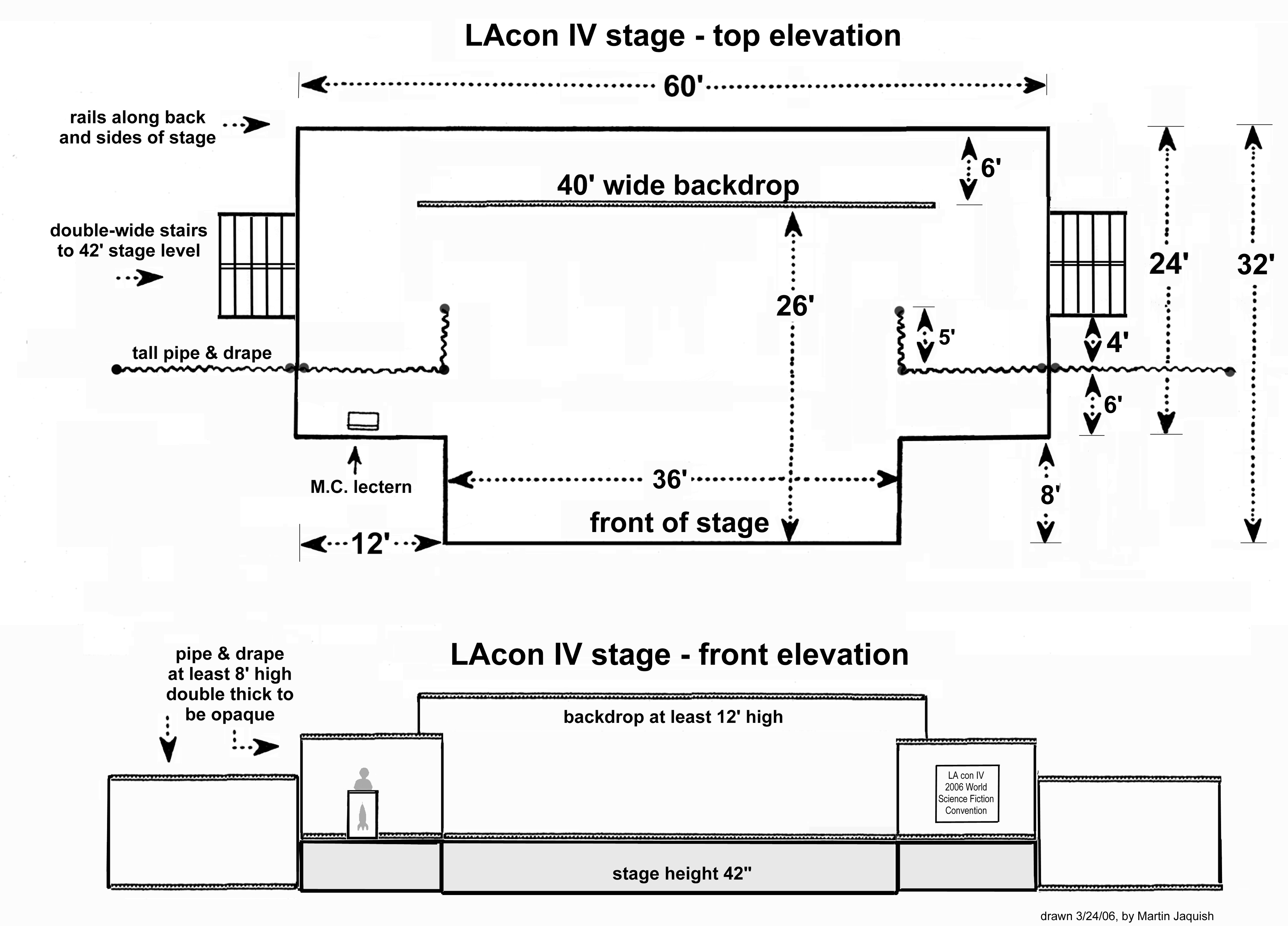 Typical Home Theater Wiring Diagram Trusted Diagrams Hdmi Iv Set Up Therapy Vein Elsavadorla Speaker